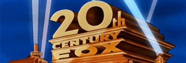 открытия 20 века