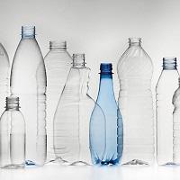 изобретение бутылки из пластика