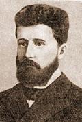 Бенардос Н.Н.