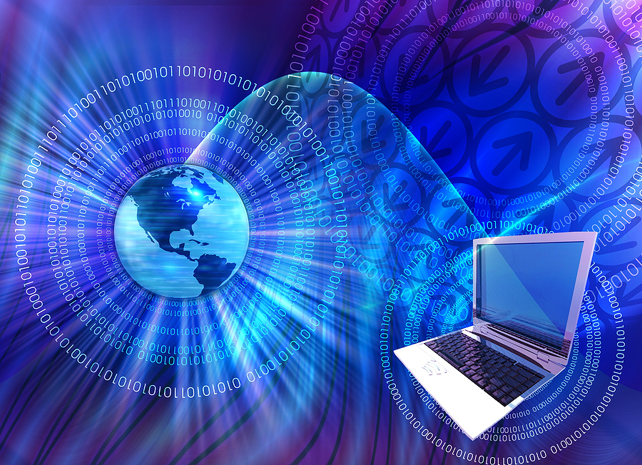 Центр исследования информационных технологий
