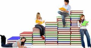 роль образования