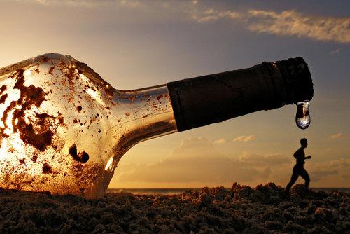 суть проблемы алкоголизма