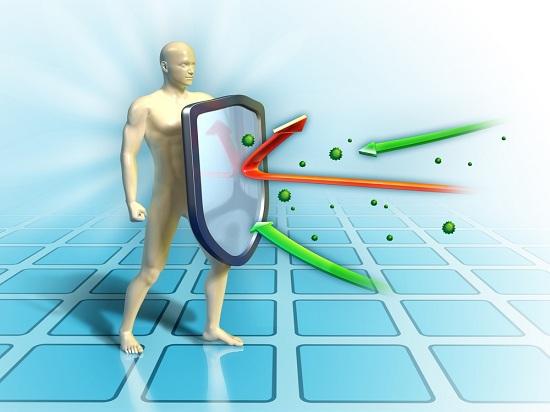 трансфер фактор для иммунитета