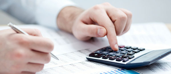 Цель финансовой отчетности