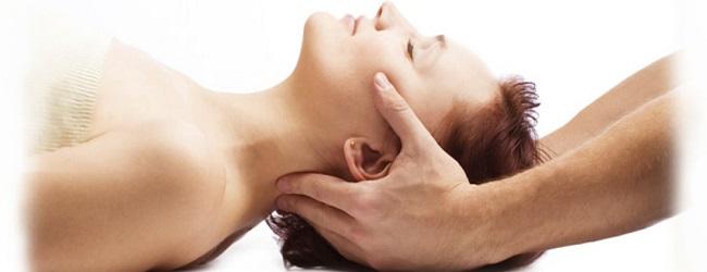 остеопатия в москве