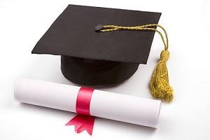 как не затянуть диплом