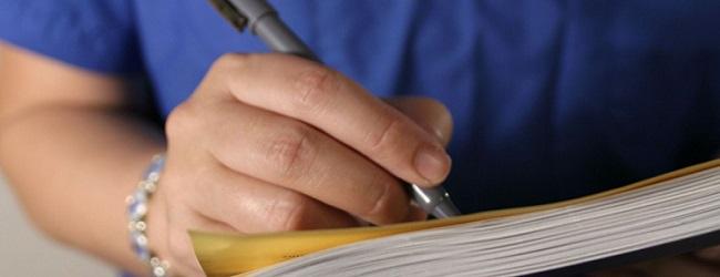 ужесточение требований к диссертациям