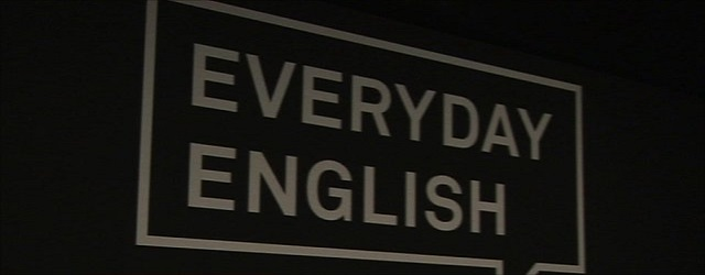 распространение английского языка в мире