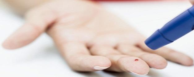 профилактика диабета 1 типа
