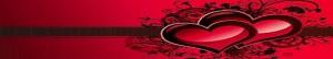 сердце мотор любви