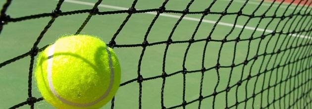 Развитие тенниса