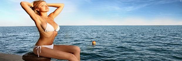 пластика коррекция груди