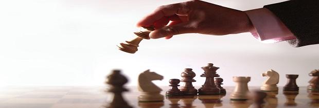 сколько ходов в шахматах