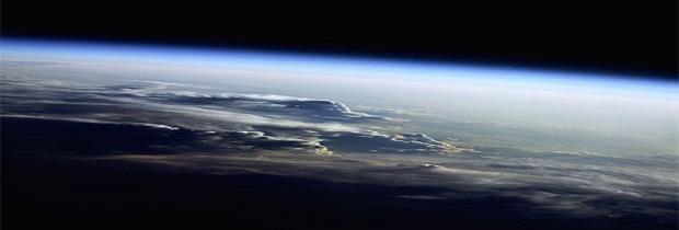 парниковые газы в атмосфере