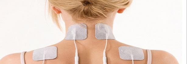 Что такое электростимуляция мышц