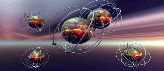 https://v-nayke.ru/wp-content/uploads/2014/10/физическая наука физика