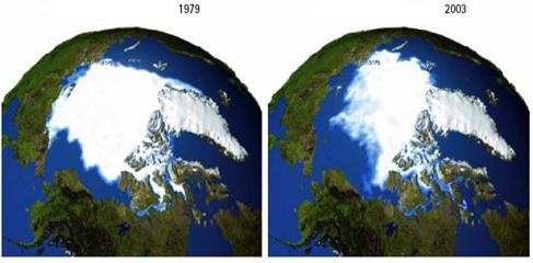 наука климатология