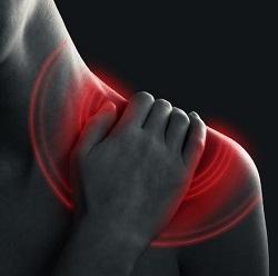 аркоксиа лечит или только снимает боль