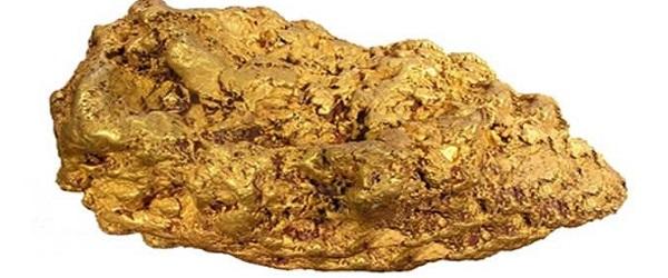 ценное золото