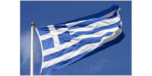 Греция пенсия