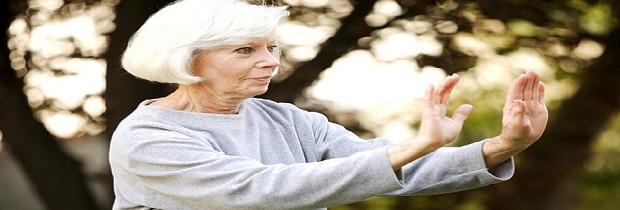 перелом шейки в пожилом возрасте