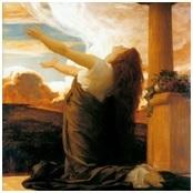 астрология вера