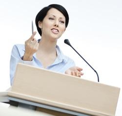 Сколько времени займет изучение иностранного языка?