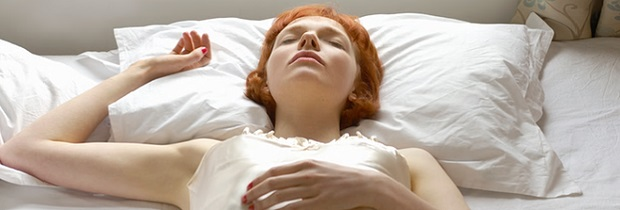 сколько человек может обходиться без сна