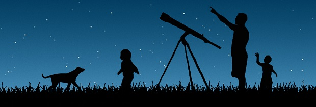 Суть науки астрономия