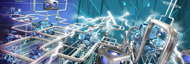 какие технологии будут в будущем
