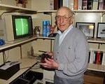 Ральф Баер видеоигры
