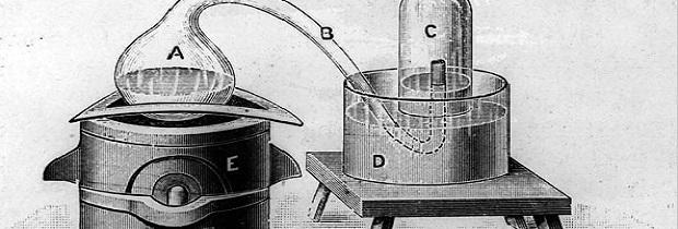 открытия и изобретения