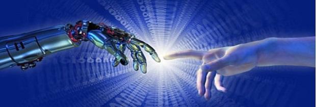 новая технологическая революция
