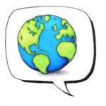 языковый барьер