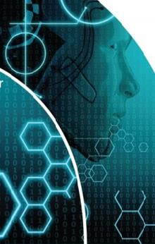 когнитивные технологии