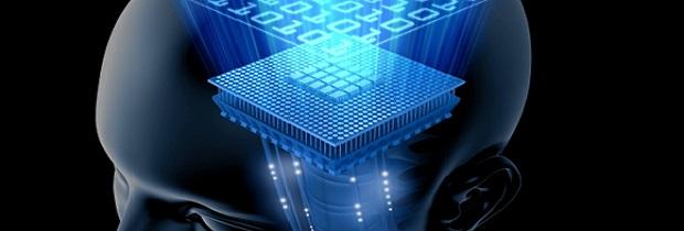 Информационные когнитивные технологии