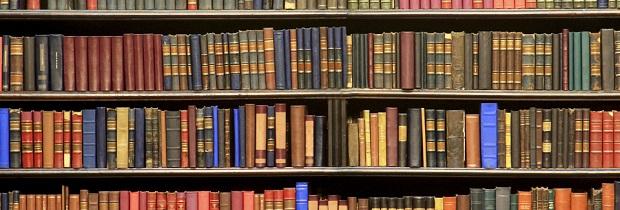 книги приключения и фантастика