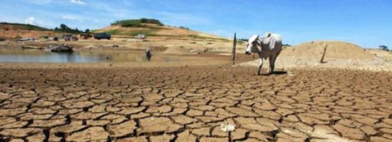 факторы влияющие на изменение климата