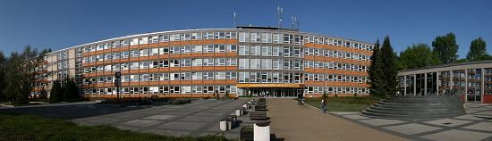 научные школы Чехии