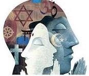 духовность и нравственность