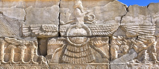 ранние цивилизации