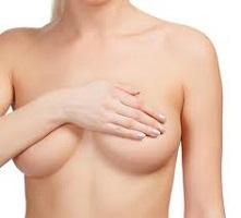 болезни груди