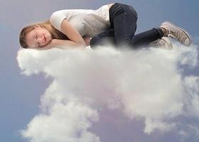 хочу запомнить сон