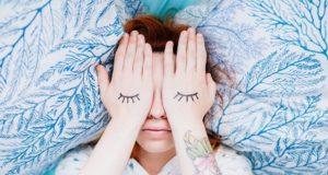 почему сны не запоминаются