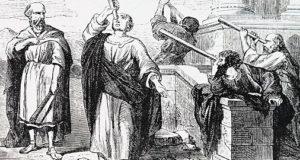открытия 16 века