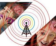 вред радиоволн
