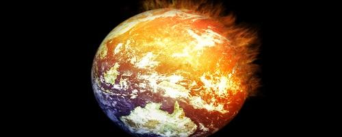 примерный возраст Земли