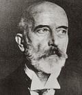 Андрий Могоровичич