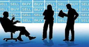 что такое фондовый рынок