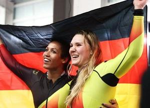 что привлекает в германии